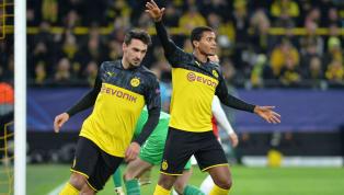 Der kicker hat die lauffaulsten Spieler der Bundesliga enttarnt. Dominiert wird die Liste logischerweise von Verteidigern, zwei davon vonBorussia Dortmund,...