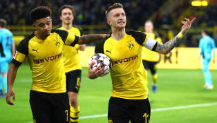 Borussia Dortmund 2-0 Freiburg: Report, Ratings & Reaction as BVB Extend Lead at the Top