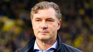 Im Sommer 2017 trennte sichBorussia Dortmundlang langem Hin und Her von FlügelflitzerOusmane Dembele. Doch nachdem sich der Franzose erfolgreich von den...
