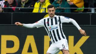 Nach drei sieglosen Pflichtspielen ist der SC Freiburg am Samstagnachmittag wieder in die Erfolgsspur zurückgekehrt. Vor heimischem Publikum zwangen die...