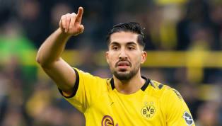 Emre Can è tornato a parlare del suo trasferimento dallaJuventusal Borussia Dortmund, avvenuto durante il mercato di gennaio dopo alcune frizioni con...