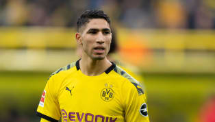 ​Real Madrid have been dealt a blow ahead of their summer transfer business, with Achraf Hakimi's agent insisting los Merengues are no closer to tying their...
