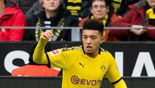 Manchester Unitedmenjadi klub yang cukup aktifmenambah kekuatan skuatnya dibursa transferJanuari 2020, selain sukses mengamankan tanda tangan Bruno...