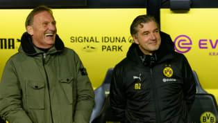 Borussia Dortmund konnte eine starke Hinrunde mit dem Gewinn der Herbstmeisterschaft krönen. Dass die Borussen den Erzrivalen FC Bayern München aktuell so...