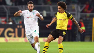News ​Borussia Dortmund continue their quest for what would only be their second ever domestic double in club history, when they face Werder Bremen in the...