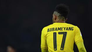 Dass Top-Fußballer selbst über ihren Verbleib entscheiden, ist 2019auch in derBundesliganichts Besonderes mehr. Was aber tun, wenn man aus Versehen dem...