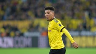 Jadon Sancho, esterno del Borussia Dortmund non è contento della sua rappresentazione in FIFA 20, videogioco fornito dalla EA Sports. Con la sua uscita negli...