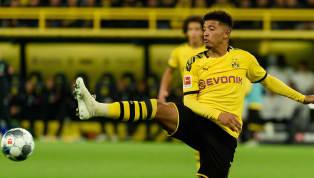 Borussia Dortmundmemang gagal mewujudkan target untuk memenangkan Bundesligadan harus kembali mengakui keunggulan rival abadinya,Bayern...