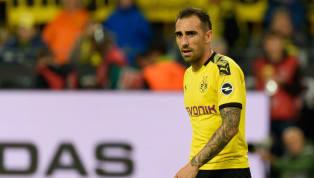 Die Laune beim BVB könnte besser sein. Nach den zuletzt enttäuschenden Spielen steuert man auf wichtige Spiele zu. Durch die Länderspielpause ist ein...