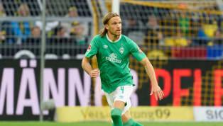 Werder Bremen befindet sich weiterhin im tiefsten Abstiegskampf. Passend dazu scheint es auch in der Mannschaft selbst Unstimmigkeiten zu geben. Michael...