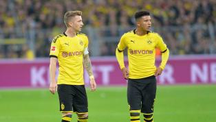 tz 3 An den 25 Bundesliga-Spieltagen bis zur Corona-Pause fielen insgesamt 728 Treffer. Die meisten Tore aller Bundesligisten kann der FC Bayern München mit...