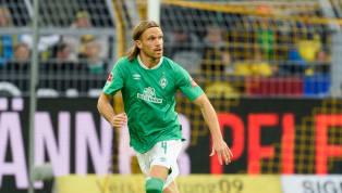 Die Tage von Michael Lang in der Bundesliga könnten im Sommer gezählt sein. Der Rechtsverteidiger spielt offenbar weder in den Planungen von Borussia...
