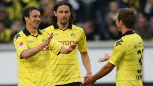 In den vergangenen Jahren schaffte esBorussia Dortmundimmer wieder, junge Talente zu entwickeln und sie in die erste Mannschaft zu integrieren. Doch da die...