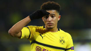 Manchester City manager Pep Guardiola has hit out at his former youth player Jadon Sancho for failing to take up the 'challenge' of breaking through at Etihad...