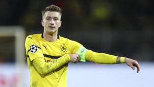 ​Borussia Dortmund sporting director Michael Zorc believes club captain Marco Reus will remain at the club for the rest of his career. The 29-year-old has...