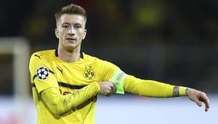 Die deutsche Nationalmannschaft startete am Sonntagabend mit einem3:2-Auswärtssieg gegen die Niederlandeerfolgreich in die EM-Qualifikation. Verzichten...
