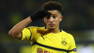 ​Borussia Dortmund sporting director Michael Zorc has denied any knowledge of alleged talks between teenage starlet Jadon Sancho and Manchester United over a...
