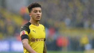 Tabella di marcia scombussolata per il Borussia Dortmund in vista della trasferta europea sul campo del Tottenhamdi domani. Il club tedesco ha ritardato il...