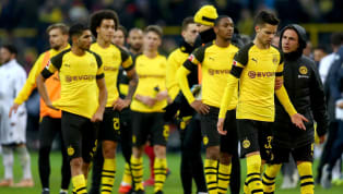 Borussia Dortmund will be travelling to face bottom of the league club Nurnberg on Monday night in what they will hope should be an easy win. Dortmund boss...