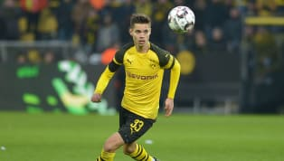 Im Winter war Julian Weigl bereits so gut wie in Paris bei Thomas Tuchel und dessen Starensemble. Ein Wechsel aber platzte, auch weil Borussia Dortmund ein...