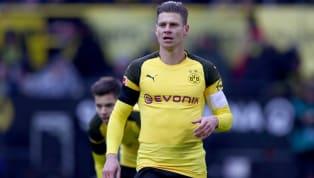 Das Fehlen von Lukasz Piszczek in der Hintermannschaft vonBorussia Dortmundwurde von Expertenoft als Grund für die defensiven Schwierigkeiten beim...