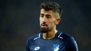 ​Arsenal have expressed an interest in Hoffenheim midfielder Kerem Demirbay as the club begin scouting Europe ahead of a summer rebuild. It is thought the...