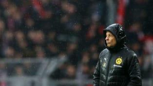 HatBorussia Dortmundtrotz der letzten zehrenden Wochen immer noch das Zeug auf den Meistertitel? Für Dietmar Hamann ist alles noch möglich, doch er hat...