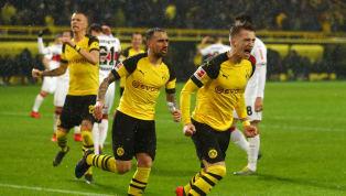 Borussia Dortmund musste in den letzten Wochen einige Rückschläge verkraften. Neben dem Aus im DFB-Pokal und in der Champions League ließen die...