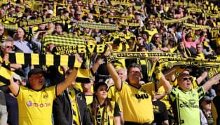After an incredibly close second-place finish last season, Borussia Dortmund will be looking to build on their fantastic league performances in order to once...