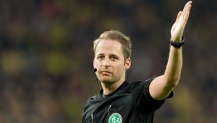 Beim Einstand von Kenan Kocak als neuer Trainer von Hannover 96 gab es eine bittere Heimniederlage (1:2) im Kellerduell gegen Darmstadt 98. Für großen...