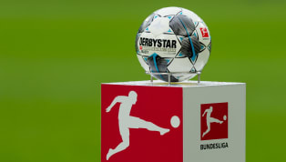 Nach dem vorzeitigen und zunächst zwischenzeitlichen Stopp der Bundesliga-Saison bis Anfang April machen sich nach und nach die Probleme breit. Laut...