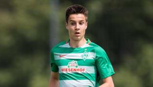 Der SV Werder Bremen hat Ilia Gruev mit einem Profivertrag ausgestattet. Der 18-Jährige läuft derzeit für die U19 des SVW auf, soll ab der kommenden Saison...