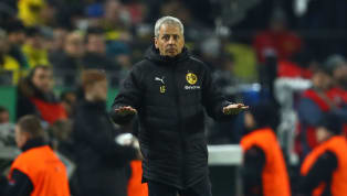 Für Borussia Dortmund steht am Mittwochabend (21 Uhr) das Champions-League-Achtelfinale gegen Tottenham Hotspur auf dem Programm. Cheftrainer Lucien Favre,...