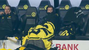 Marco Reus fehltBorussia Dortmundschon seit über zwei Wochen. Sein Fehlen machte sich auch schnell bemerkbar, vor allem im Kampf um die Meisterschaft wird...