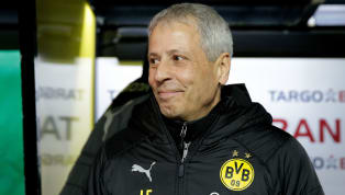 Borussia Dortmund will make the trip to Wembley Stadium to meet Tottenham Hotspur in the first leg of this Champions League round of 16 tie. Lucien Favre's...