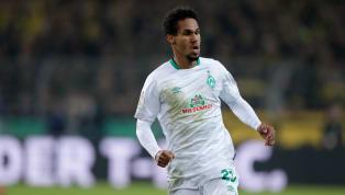 Gebre Selassie ist beiWerder Bremeneine echte Größe. In dieser Saison verpasste der Außenverteidiger noch keine Bundesligaminute. Nun vermeldet er in einem...