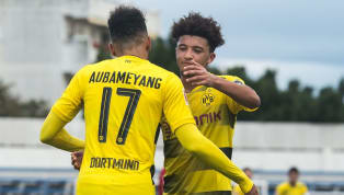 Die Borussenhave had fluctuating fortunes in the last decade. At the start they seemed to be building a team to dominate the Bundesliga again, like the...