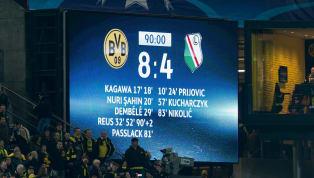 Geçtiğimiz hafta içi Avrupa'da Şampiyonlar Ligi ve UEFA Avrupa Ligi heyecanı yaşandı. Şampiyonlar Ligi'nde Londra'da oynanan Tottenham Hotspur-Bayern Münih...