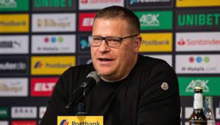 Den namhaftesten Neuzugang präsentierte der VfL Borussia Mönchengladbachbislang für die Trainer-Bank.Marco Rose(42) kommt vom österreichischen...
