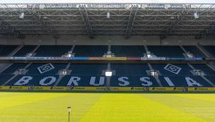 """Die """"neue"""" Heimstätte von Borussia Mönchengladbach ist noch relativ jung, hat aber schon so einige Höhen und Tiefen erlebt. Nach dem Umzug aus dem..."""
