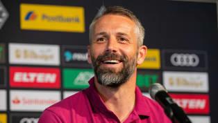 Mit dem neuen Spielsystem von Marco Rose werden auch die Kaderplätze bei Borussia Mönchengladbach neu vergeben. Größtes Rätsel aktuell ist, wer in der...
