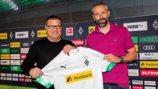 Max Eberl gilt als ausgemachter Fuchs, was seine Transfers angeht. Entweder bekommt er Spieler schon lange vor der Konkurrenz und kann mit Schnelligkeit...