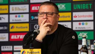 Für viele Fans ist Max Eberl völlig zu Recht der Architekt der neuen Borussia. Seit Oktober 2008 schon leitet er die Geschicke von Borussia Mönchengladbach...