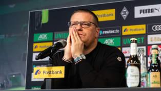 Die Transferplanungen beiBorussia Mönchengladbachlaufen auf Hochtouren. In einem Mediengespräch am Samstag sprach Max Eberl transparent über den Stand der...