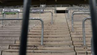 Die Spielausfälle aufgrund der Corona-Pandemie zwingen die Bundesligisten zu einschneidenden Maßnahmen. Während es jedoch etwa beiBorussia Dortmundein...