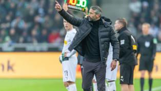 Mit dem 3:1 gegenMainz 05,konnteBorussia Mönchengladbachden ersten Erfolg der Rückrunde verzeichnen. Den Sieg durfte die Mannschaft ordentlich feiern....