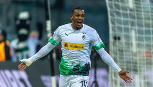 Barcelona reportedly tried to sign Borussia Mönchengladbach favouriteAlassane Pléa in January in their desperate bid to find attacking cover for the injured...