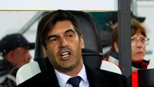 Romasconfitta per 2-0 al Tardini, contro il Parma, un risultato pesante che non permette ai giallorossi di riscattarsi dopo quanto accaduto in Europa...