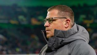 Mit einem heftigen Knall wechselte im vergangenen SommerMickael Cuisance von Borussia Mönchengladbach zum FC Bayern München. Der junge Franzose sah seine...
