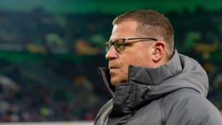 In den letzten Jahren mauserte sich Borussia Mönchengladbachzu einem derbesten Vereine in der Bundesliga. Immer wieder konnten die Verantwortlichen um...